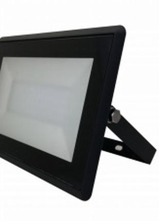 Прожектор OSRAM Eco Class Flodlight 30W 840 230V LEDVANCE