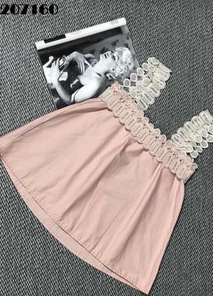 Блуза - топ, майка, кофточка, футболка, майка