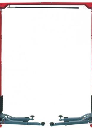 Подъемник для автосервиса 2-стоечный 3,5 т LAUNCH TLT-235SCA-380