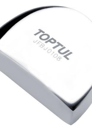 Приспособление для рихтовки автомобиля TOPTUL JFBJ0108
