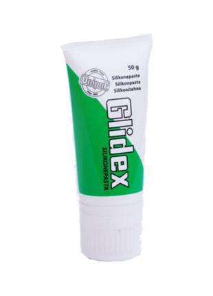 Смазка концентрированная Unipak Glidex 50 г с аппликатором (туба)
