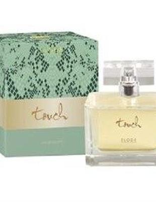 ELODE Touch eau de parfume 90 ml  -15%
