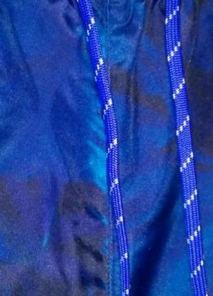 Спортивный костюм OYSHO, шорты, мастерка