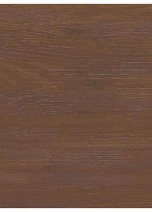 Керамогранитная плитка Kerlite Forest EK3FT20 5 Plus NOCE 5 мм