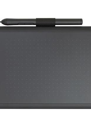 Графический планшет HiSmart WP9622 Bluetooth (HS081324)