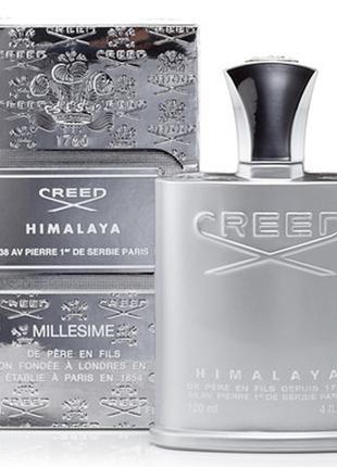 Creed Himalaya 120 ml. EDP