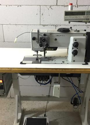 Швейна машина Durkopp Adler 767