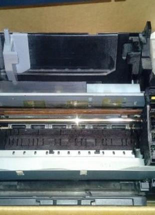 Принтер Epson T50 с разборки по запчастям
