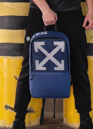 Стильный рюкзак . вместительный и удобный. подойдет как парням...