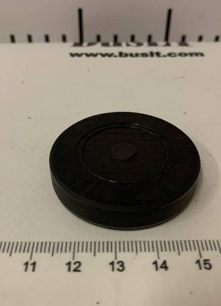 Заглушка приводной шестерни ремня ГРМ Master 2.5dci (43x9) (77...