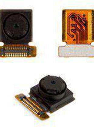Камера Sony E2303 Xperia M4 Aqua, E2306, E2312, E2333, E2353, ...