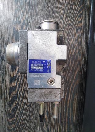 Топливной насос высокого давления, ТНВД, для автомобиля Mitsubish