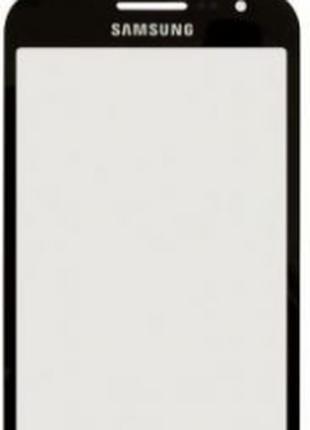Тачскрин (сенсор) для Samsung i8552 Galaxy Win, серый, Titaniu...