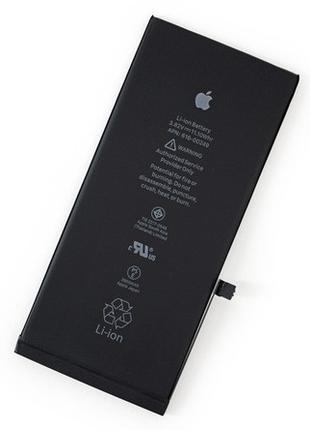 Аккумуляторная батарея (АКБ) для iPhone 7 Plus, 2900 мАч, ориг...
