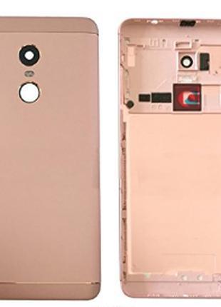 Задняя крышка для Xiaomi Redmi Note 4X Snapdragon, Redmi Note ...