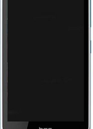 Дисплей (экран) для HTC Desire 526G Dual Sim + тачскрин, черны...