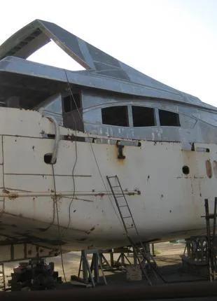 Корабельный грунт