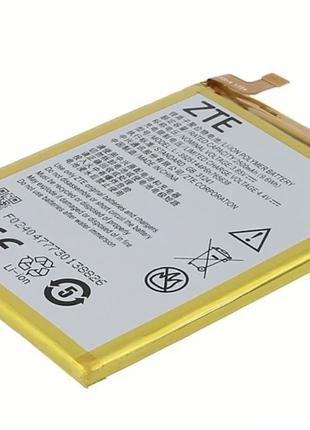 Аккумуляторная батарея (АКБ) ZTE Blade V8 Lite Li3925T44P6h765...