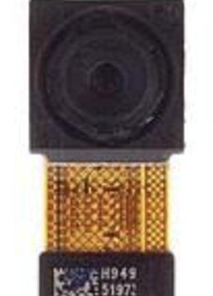 Камера OnePlus 5 A5000, 16MP, фронтальная (маленькая), на шлейфе