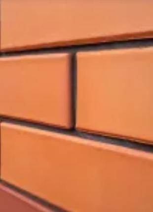 Кладка кирпича, строительство домов, мангалов, барбекю, каминов
