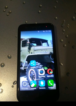 Продам телефон Lenovo c2