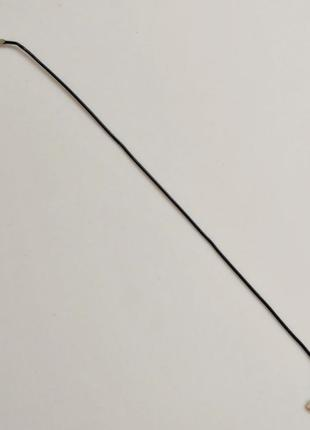 Коаксиальный кабель Xiaomi Mi 9 Lite Mi9 Lite Mi CC9 - 113 мм,