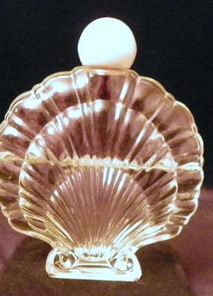 """Винтажные коллекционные парфюмированные масла для ванной """"раку..."""