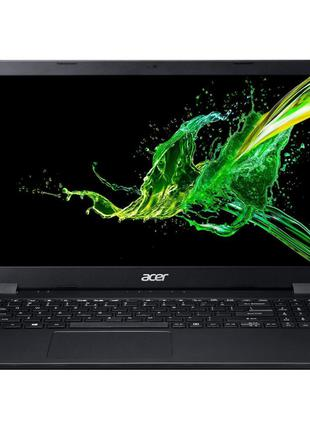 Ноутбук Acer Aspire 3 A315-56 (NX.HS5EU.00Z)