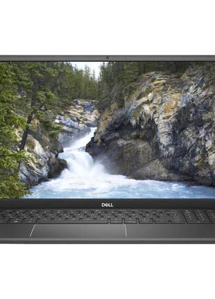 Ноутбук Dell Vostro 5502 (N2001VN5502UA01_2105_UBU)