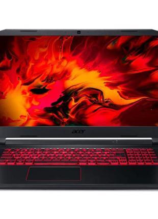 Ноутбук Acer Predator Helios 300 PH315-53 (NH.QAUEU.00F)