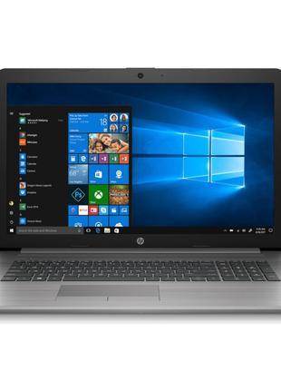 Ноутбук HP 470 G7 (8VU32EA)