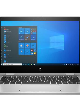 Ноутбук HP Probook x360 435 G8 (32N05EA)