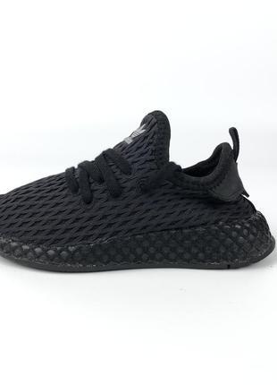 Кросівки adidas deerupt runner originals,кроссовки оригинал, о...
