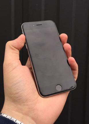 Iphone 6 16/32/64/128 оригинал, гарантия