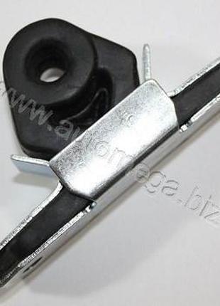 Крепление глушителя универсальное VW/Audi/Seat (расст.между от...