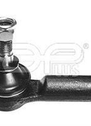 Наконечник рулевой тяги (пр+лев) Audi 80 82- , Avant, Quattro,...