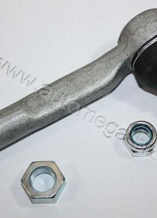 Наконечник рулевой тяги левый Opel Asra H 04-, Zafira 06-