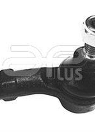Наконечник рулевой тяги правый Audi 100 (М16, с № шасси 44-D-0...