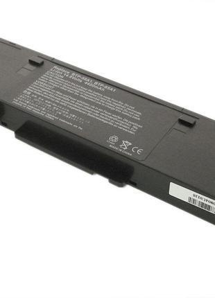 Аккумуляторная батарея для ноутбука Acer BTP-58A1 Aspire 1360 ...