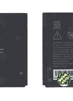 Оригинальная аккумуляторная батарея для смартфона HTC BH39100 ...
