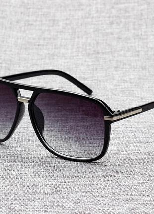 Солнцезащитные очки мужские JackJad