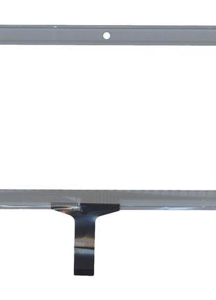 Тачскрин (Сенсорное стекло) для планшета Ainol Novo 7 Venus белый