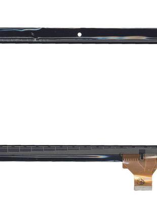 Тачскрин (Сенсорное стекло) для планшета Ainol Novo 7 Rainbow ...