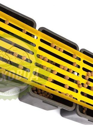 Калибровочное сито, калибратор,сортировщик (для грецкого ореха)