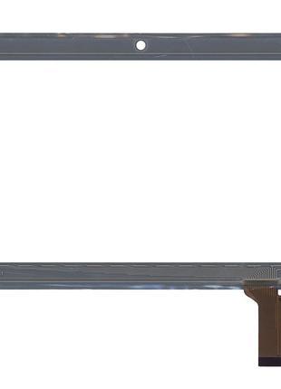 Тачскрин (Сенсорное стекло) для планшета Ainol Novo 7 Crystal ...