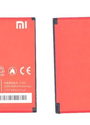 Оригинальная аккумуляторная батарея для смартфона Xiaomi BM40 ...