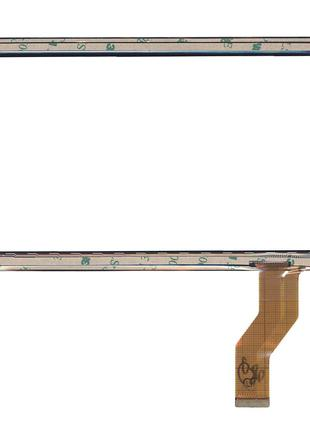 Тачскрин (Сенсорное стекло) для планшета Ainol Novo 7 Numy AX1...