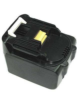Аккумулятор для шуруповерта Makita 194065-3, 194066-1, 194558-...