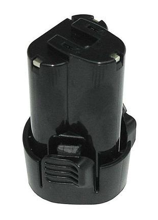 Аккумулятор для шуруповерта Makita 194550-6, 194551-4, BL1013 ...