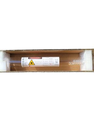 Лазерная трубка CO2 40 Вт APL 700*50 мм